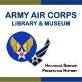 Army Air Corps Logo